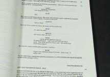 Titanic-Script3