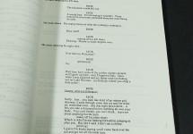Titanic-Script5