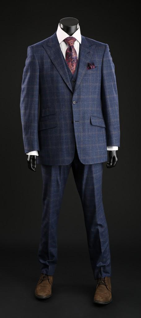 Hannibal_Lecters_Ep_105_3_Piece_Suit_&_Tie_55284_1