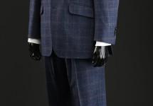 Hannibal_Lecters_Ep_105_3_Piece_Suit__Tie_55284_3