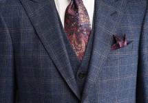 Hannibal_Lecters_Ep_105_3_Piece_Suit__Tie_55284_6