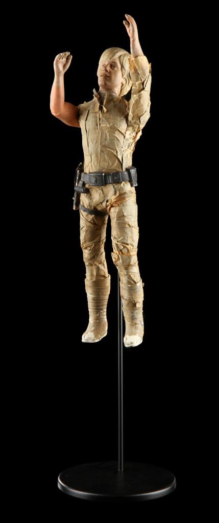 SW- ESB- Luke Skywalker 1
