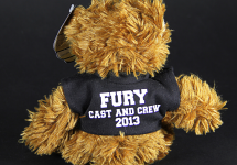 Fury-Crew-Bear-4
