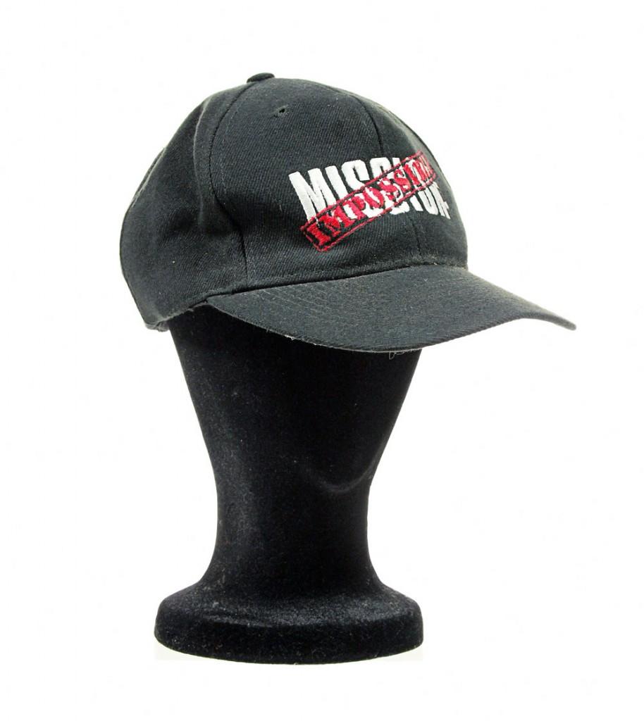 MissionImpossible-CrewCap1
