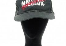 MissionImpossible-CrewCap3