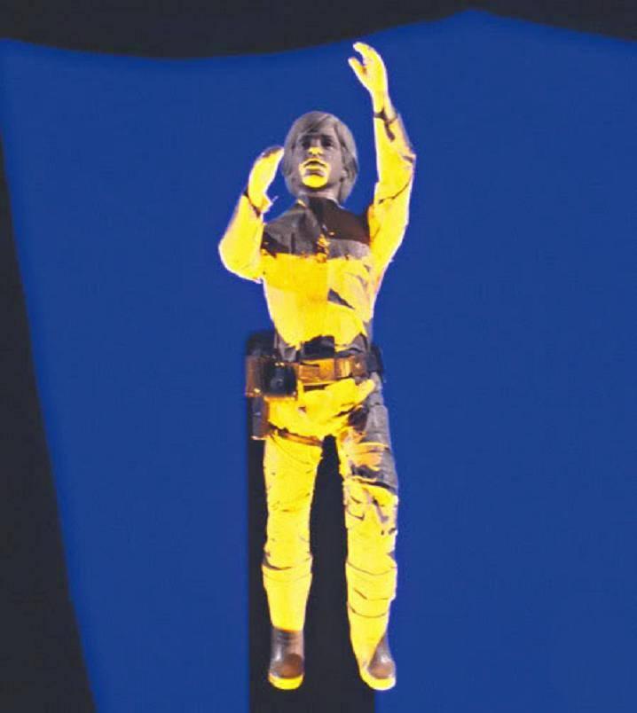 force_jump_luke_2