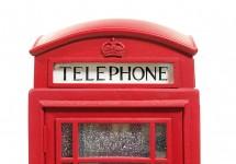 Avengers-PhoneBox7