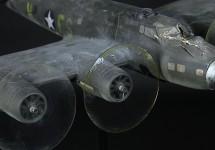 MemphisBelle-DownscaleB-17ModelB31