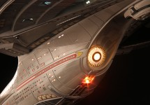 Star-Trek-Enterprize-Replica-8