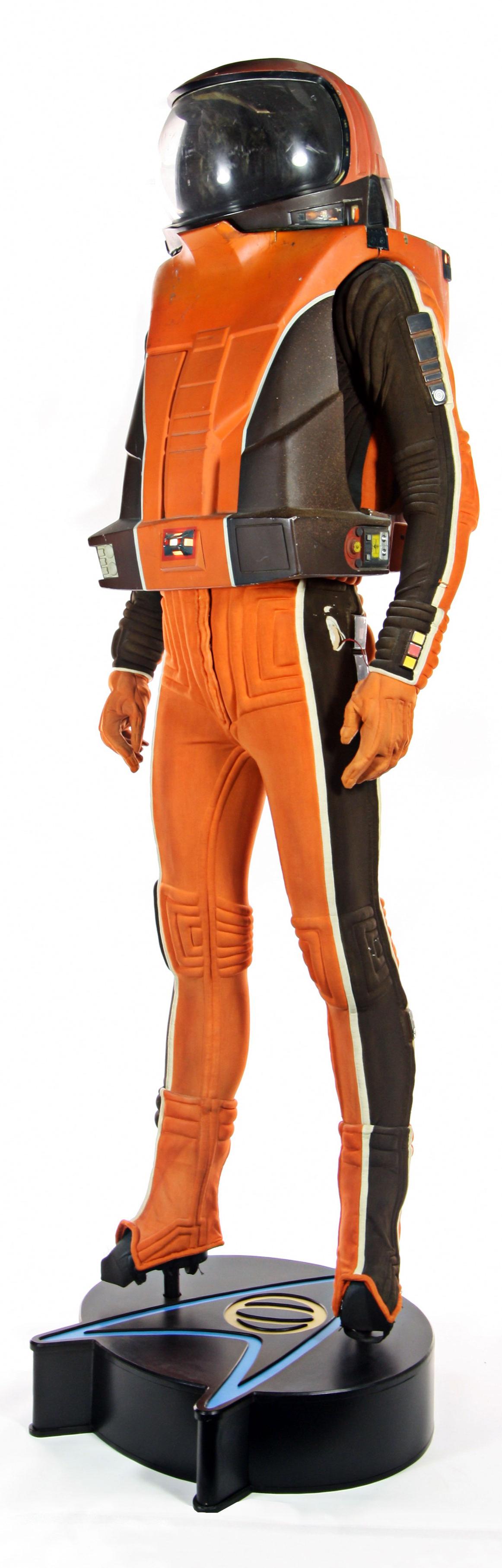 SpockSpaceSuit3