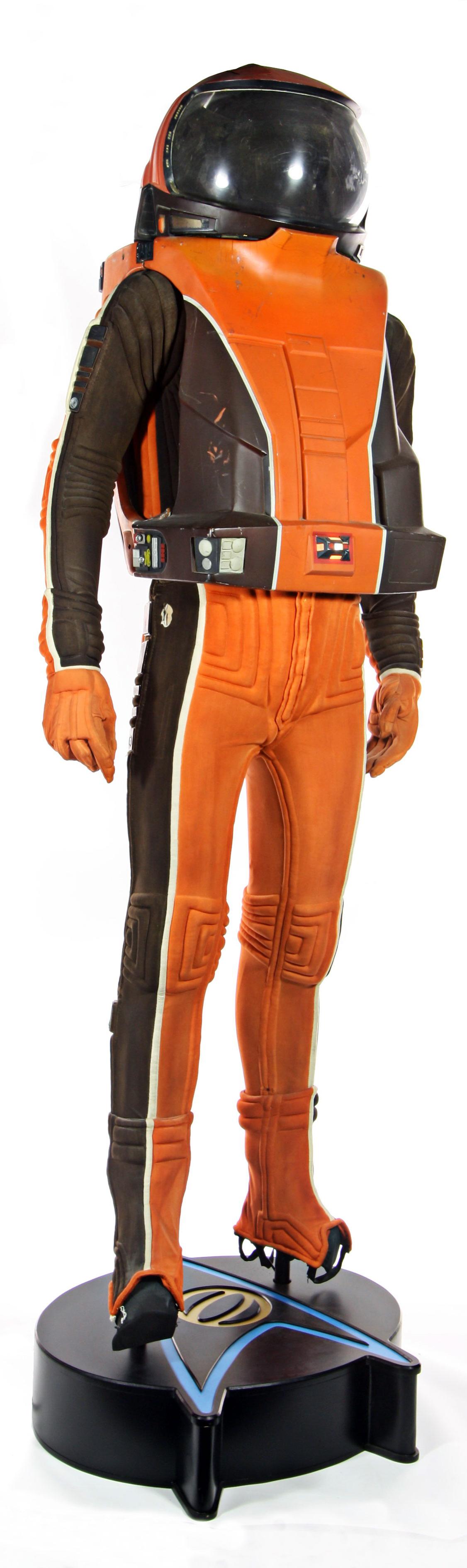 SpockSpaceSuit4