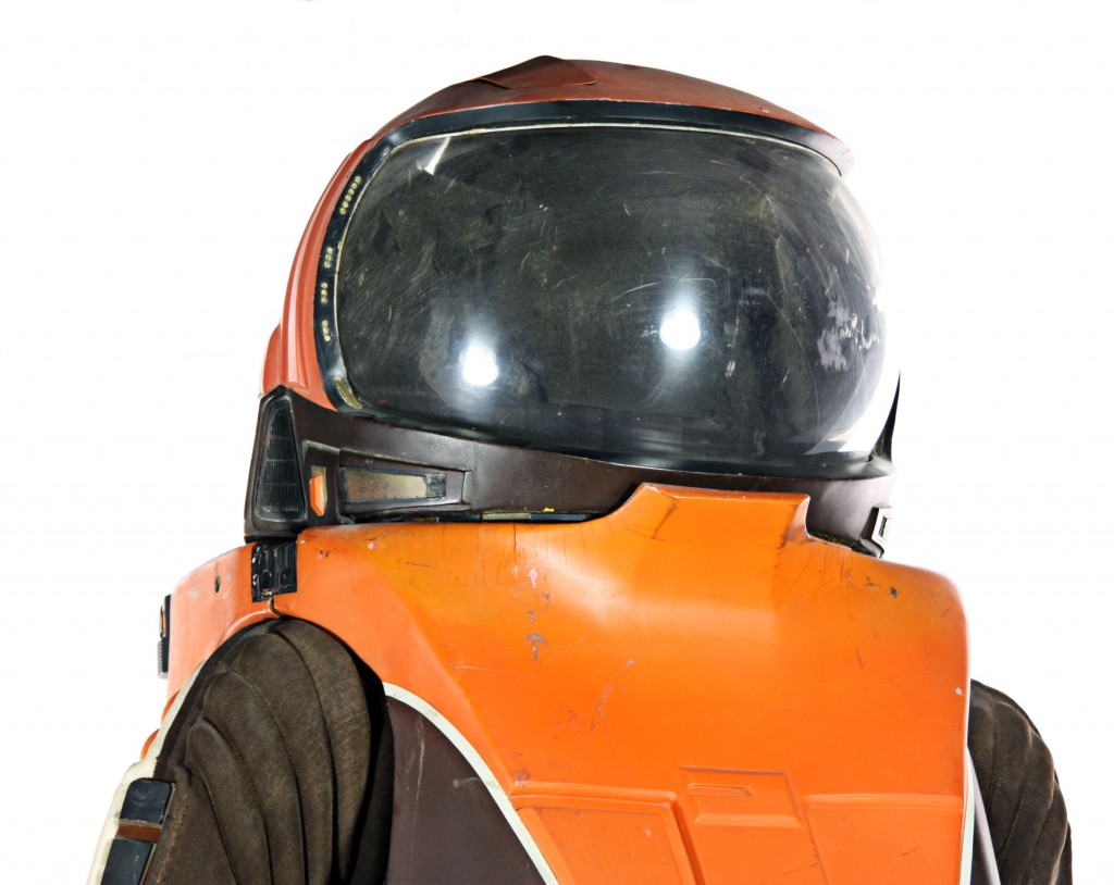 SpockSpaceSuit5