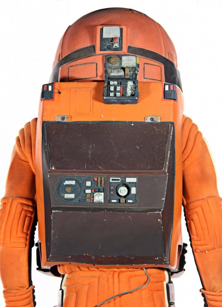 SpockSpaceSuit7