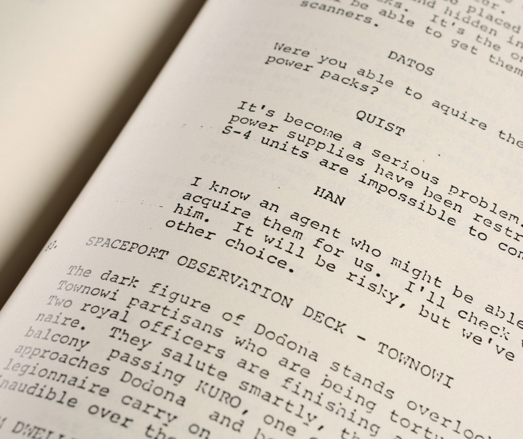 64573 Star Wars ANH First Draft Script_3 (1)