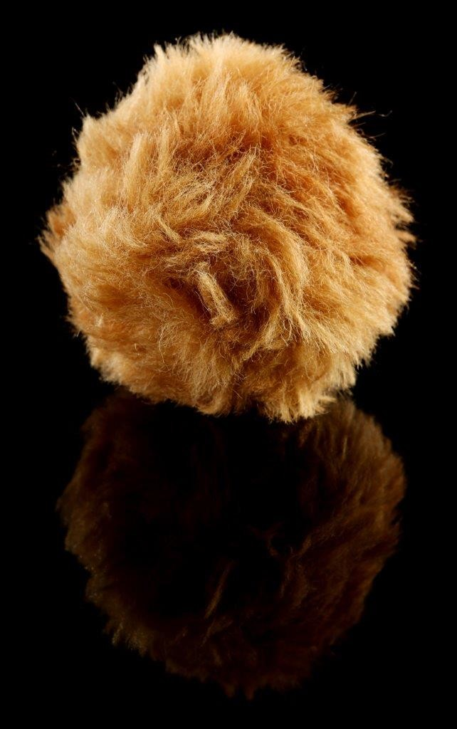 59177_Star_Trek_The_Original_Series_Tribble_With_Lincoln_Enerprises_Box_3