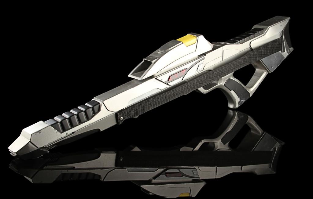 StarTrekInsurrection-StarFleetMark3PhaserRifle4