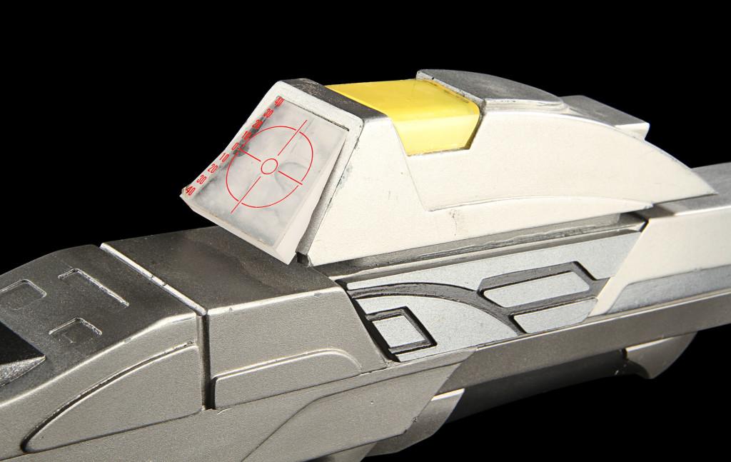 StarTrekInsurrection-StarFleetMark3PhaserRifle10