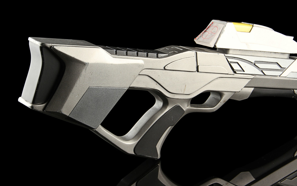 StarTrekInsurrection-StarFleetMark3PhaserRifle9