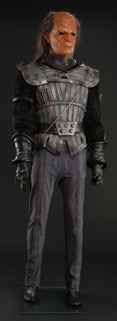 54834_Star_Trek_Deep_Space_9 _Klingon_Costume__Mask_1
