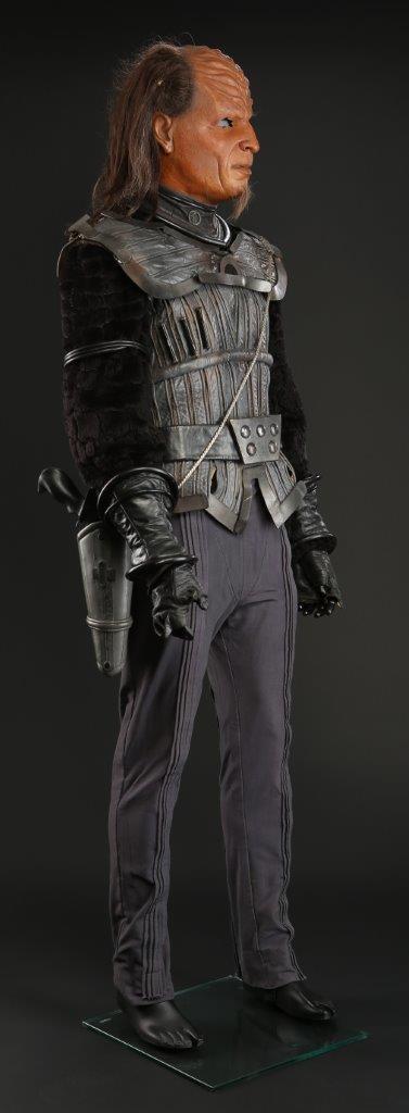 54834_Star_Trek_Deep_Space_9 _Klingon_Costume__Mask_2
