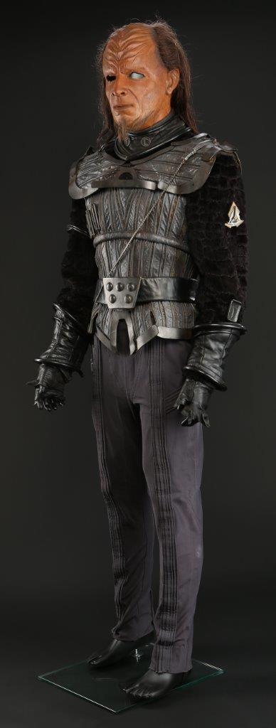 54834_Star_Trek_Deep_Space_9 _Klingon_Costume__Mask_3