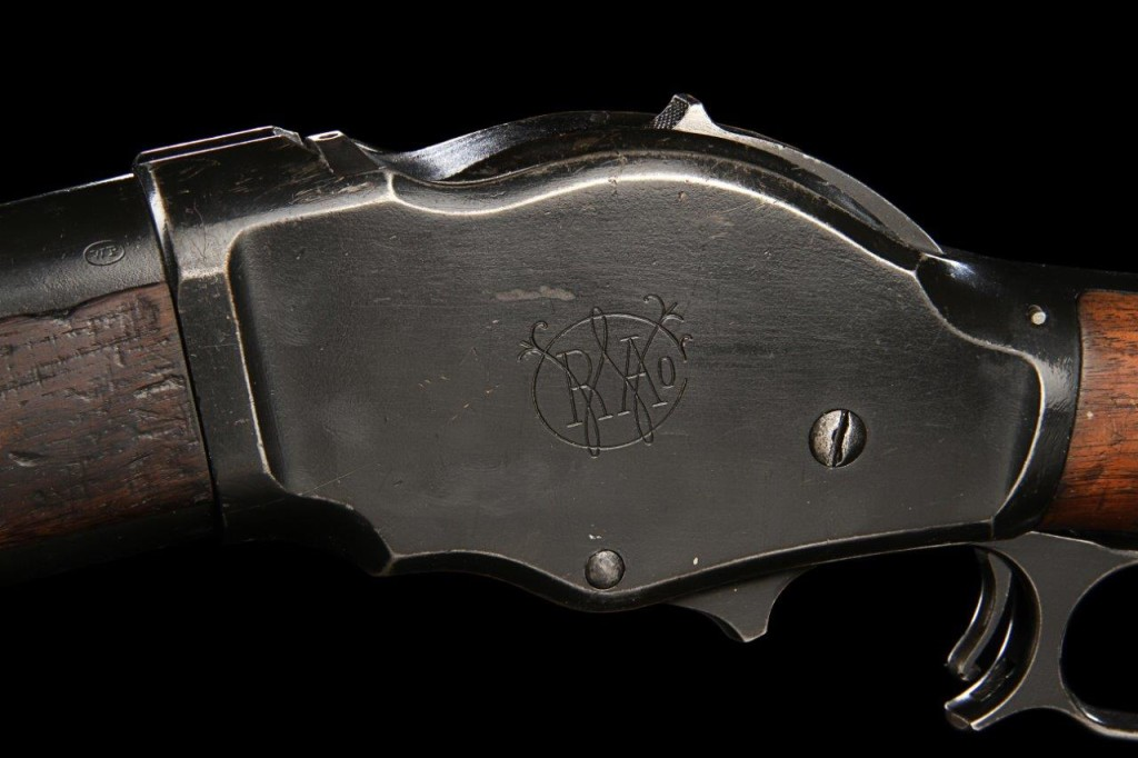 Terminator 2 - Arnold Shwarzenegger Hero Shotgun 4