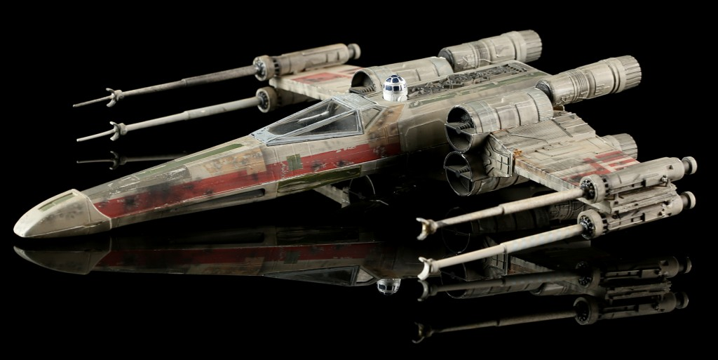54811_Star_Wars_ESB_X_Wing_Model_13