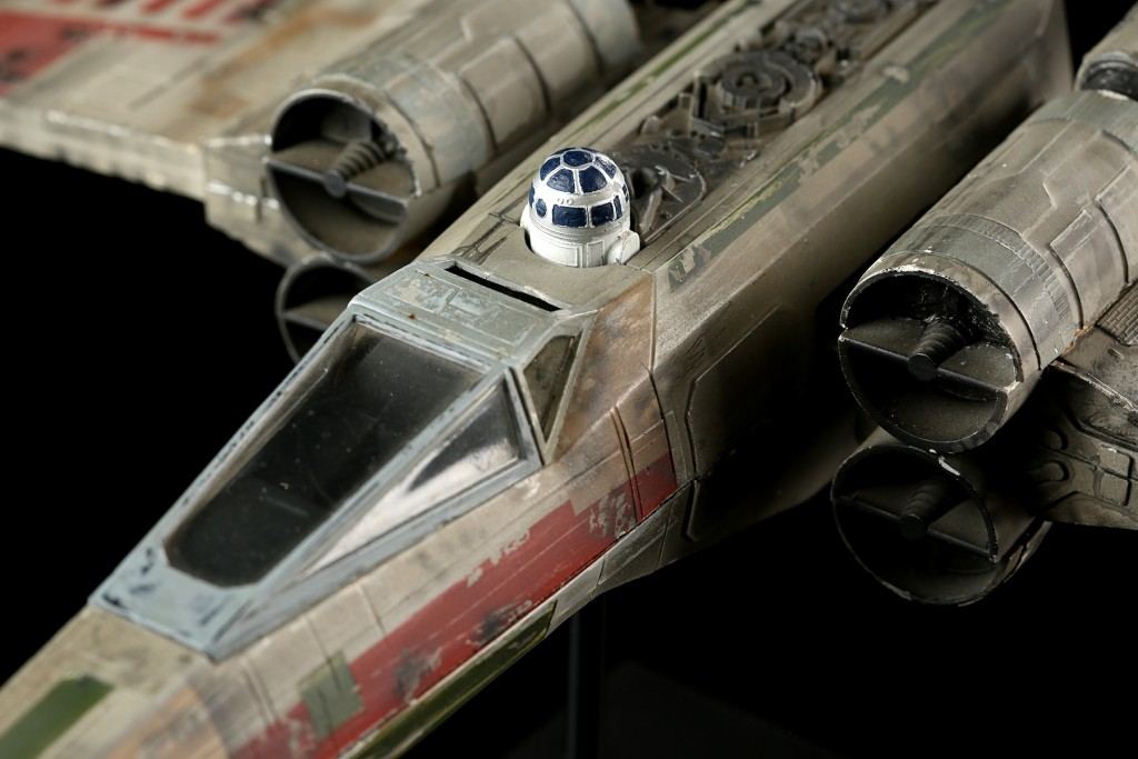 54811_Star_Wars_ESB_X_Wing_Model_9