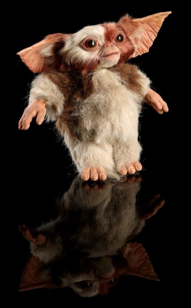 61551 Gremlins Gizmo Stand In Puppet_1