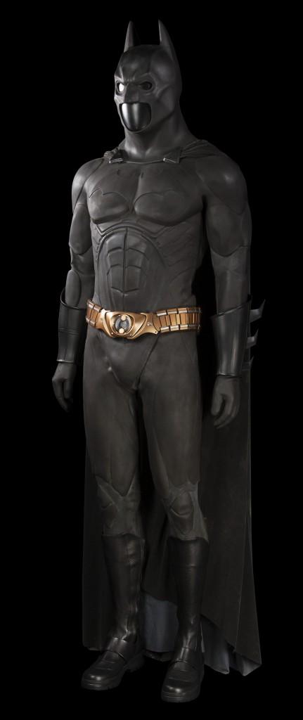 Batman Begins- Christian Bale Suit (3)