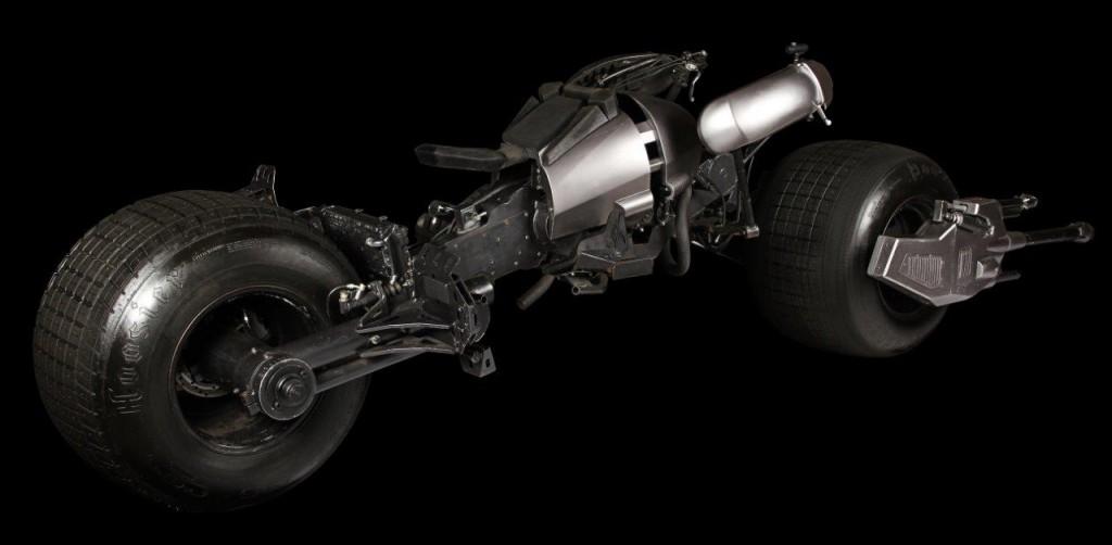 Batman- DKR- Bat Pod (4) (1)