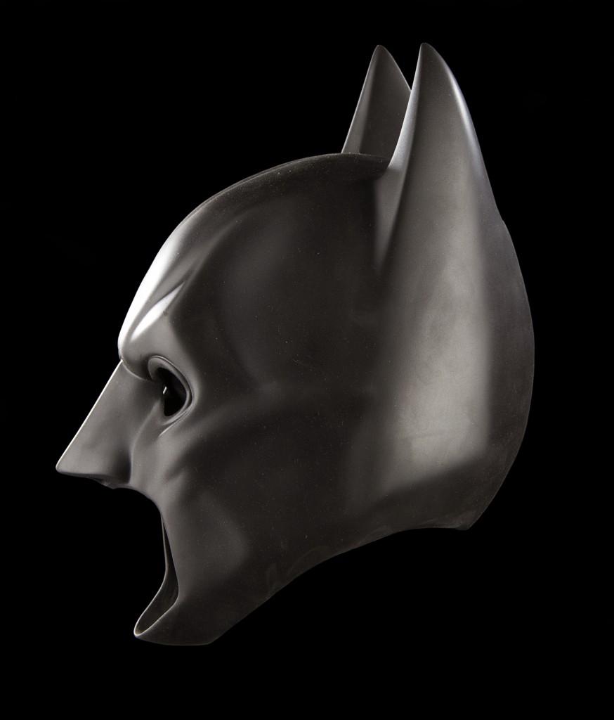 DarkKnightRises-BatmanCowl6