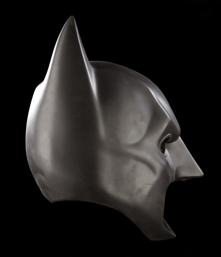 DarkKnightRises-BatmanCowl8