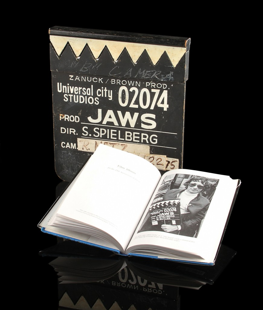 Jaws-Clapperboard1