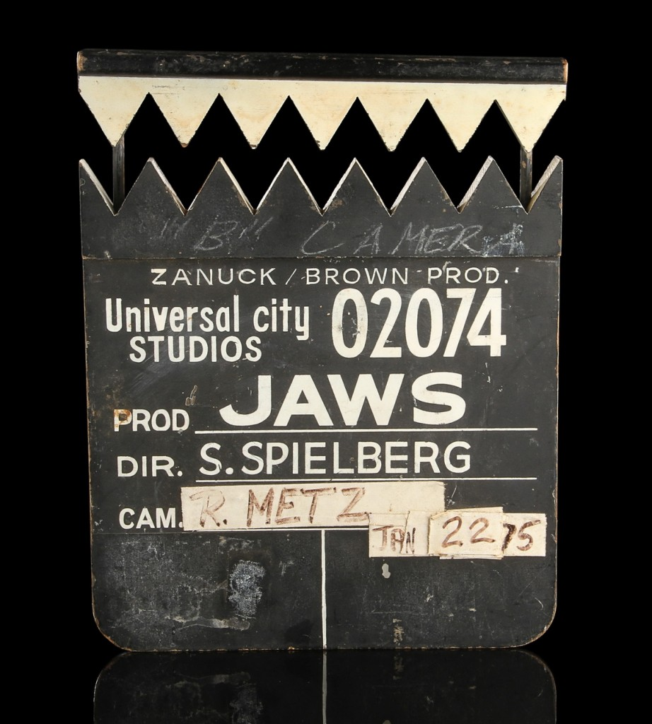 Jaws-Clapperboard11_resize