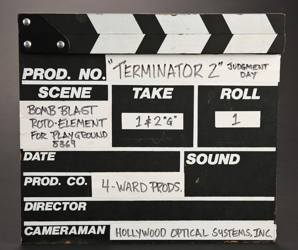 Terminator_2_Clapperboard_55093_3