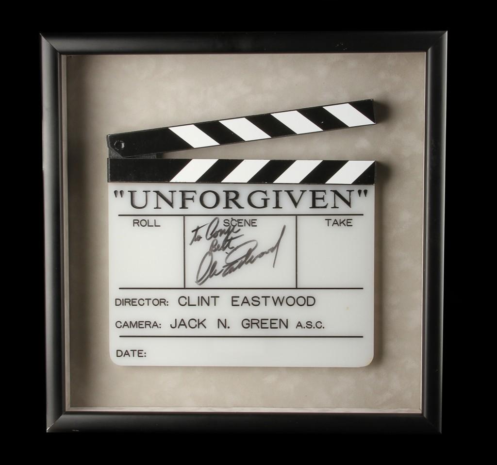 Unforgiven-Clapper2