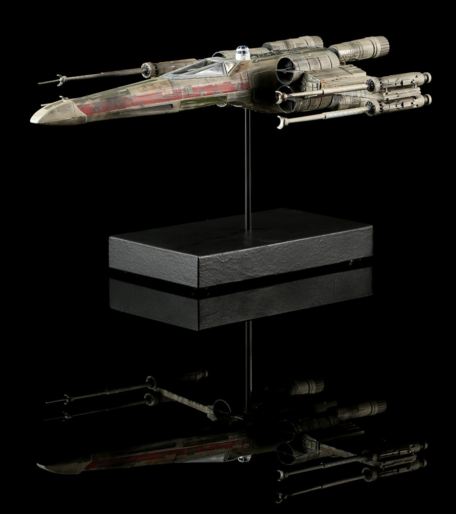 54811_Star_Wars_ESB_X_Wing_Model_3