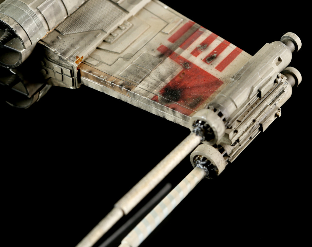 54811_Star_Wars_ESB_X_Wing_Model_11