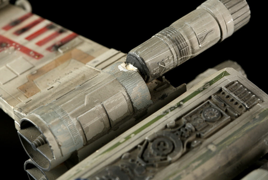 54811_Star_Wars_ESB_X_Wing_Model_12