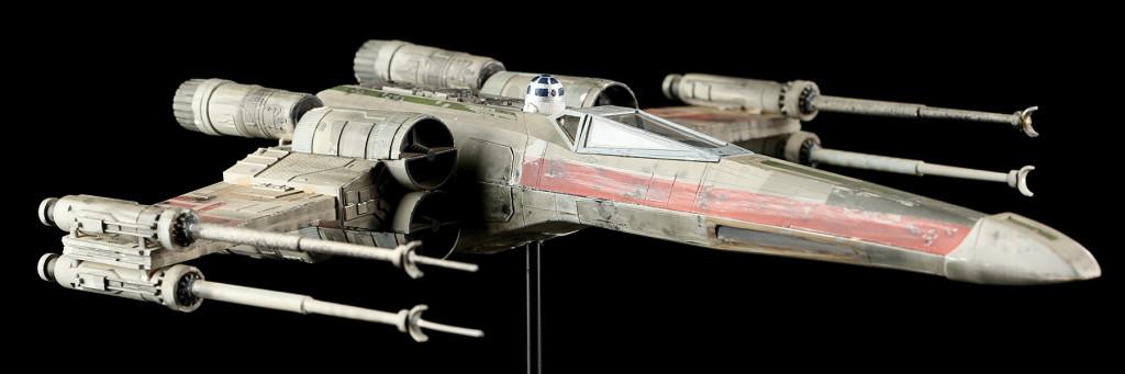 54811_Star_Wars_ESB_X_Wing_Model_6