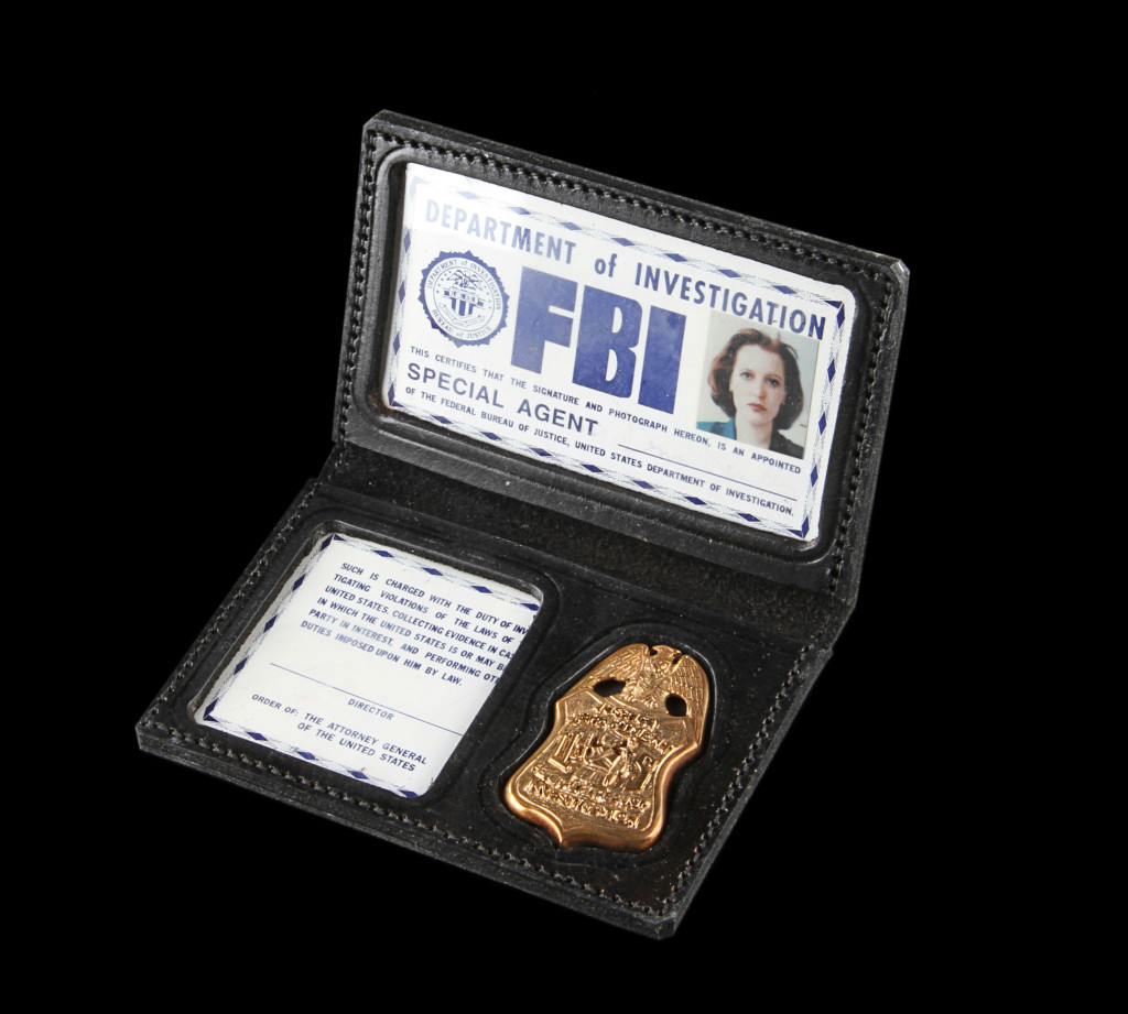 xfiles-scullyfbiidbadge1