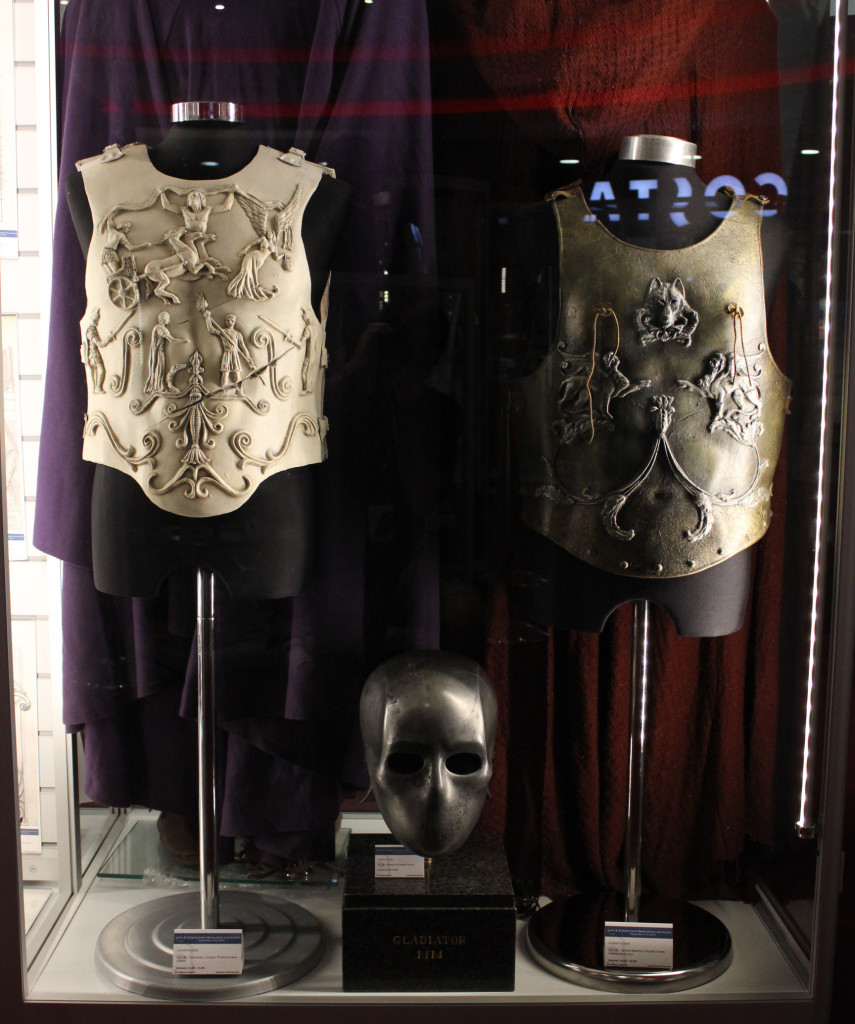 maximus-commodus-armour-1