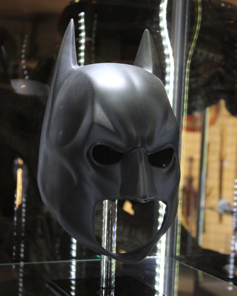 batman-items-propstore-exhibition-5