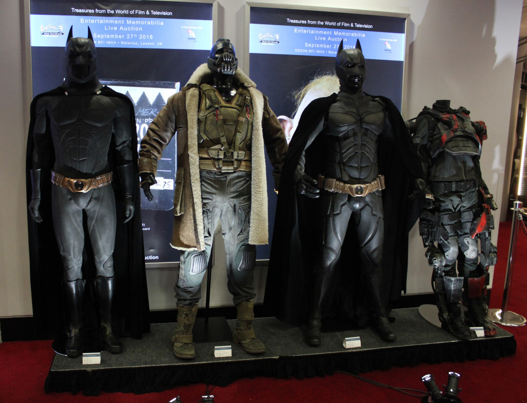 batman-items-propstore-exhibition-11