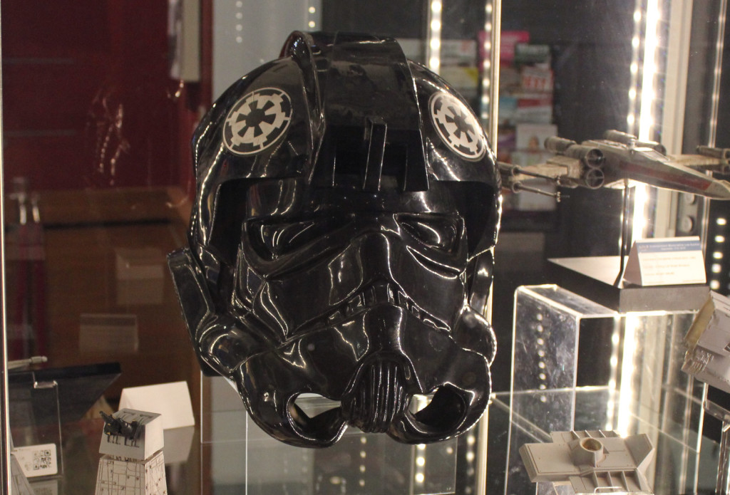 star-wars-items-at-ps-exhibition-10