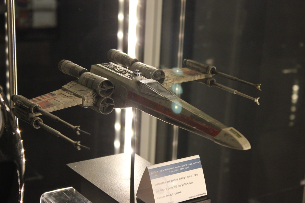 star-wars-items-at-ps-exhibition-13