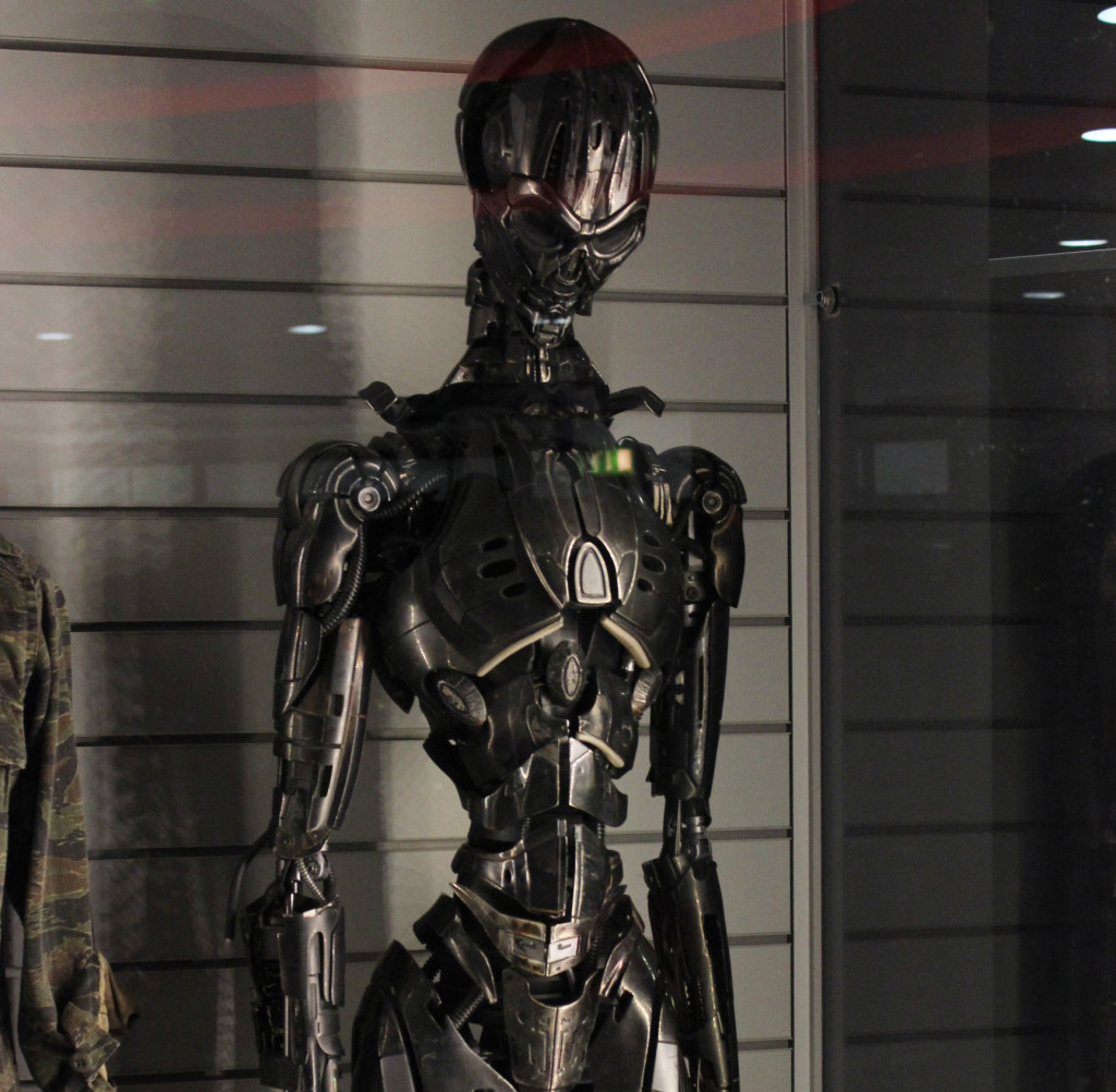 terminator-items-ps-exhibition-2