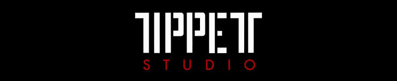 tippet-studio