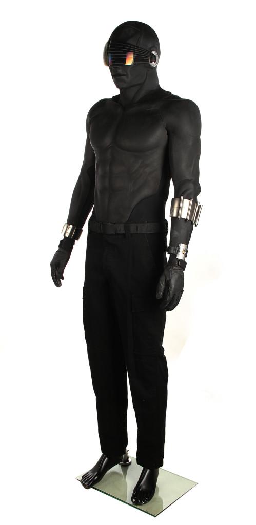 66626_Snake Eyes Costume & Mask #1_3